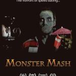 MonsterMash-Poster